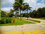 4112 Ocean Boulevard - Photo 13