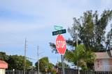 4215 Parker Avenue - Photo 5