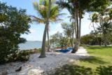 1 Mandalay Island - Photo 5