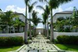 0 Beach House, Paradise Island - Photo 16