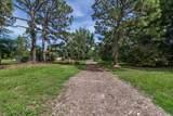 19463 Camp Lane - Photo 11