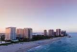 3730 Ocean Drive - Photo 67
