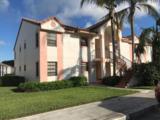 320 Norwood Terrace - Photo 2