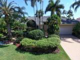 7470 Mahogany Bend Place - Photo 2