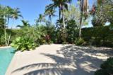 7470 Mahogany Bend Place - Photo 36