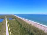 0 Ocean Drive - Photo 10