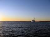 0 Ocean Drive - Photo 13