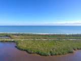 0 Ocean Drive - Photo 9