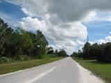 17979 Hamlin Boulevard - Photo 3