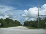 17979 Hamlin Boulevard - Photo 7