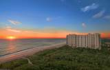 3800 Ocean Drive - Photo 86