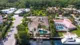 295 Alexander Palm Road - Photo 43