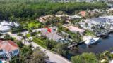 295 Alexander Palm Road - Photo 44