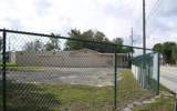 2101+2007 Okeechobee Road - Photo 11