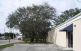 2101+2007 Okeechobee Road - Photo 4