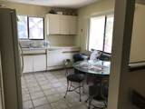 5591 Coach House Circle - Photo 4