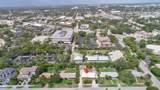 1051 2nd Terrace - Photo 15