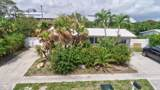 1051 2nd Terrace - Photo 2