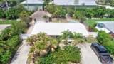1051 2nd Terrace - Photo 3