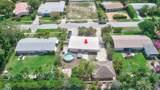 1051 2nd Terrace - Photo 9
