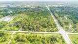 14965 Okeechobee Boulevard - Photo 3