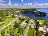 2877 Saint Lucie Boulevard - Photo 3