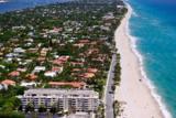170 Ocean Boulevard - Photo 7