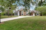 7693 Steeplechase Drive - Photo 23
