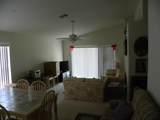 463 Lismore Lane - Photo 2