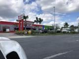 2223 Palm Beach Lakes Boulevard - Photo 13