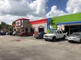 2223 Palm Beach Lakes Boulevard - Photo 2