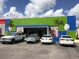 2223 Palm Beach Lakes Boulevard - Photo 3