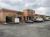 2223 Palm Beach Lakes Boulevard - Photo 4