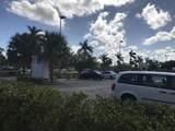 2223 Palm Beach Lakes Boulevard - Photo 6