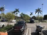 2223 Palm Beach Lakes Boulevard - Photo 7