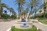 3700 Ocean Boulevard - Photo 3