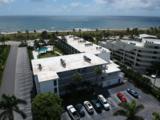 150 Ocean Boulevard - Photo 18