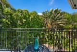 916 Bermuda Gardens Road - Photo 14