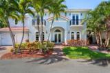 916 Bermuda Gardens Road - Photo 2