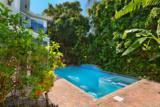 916 Bermuda Gardens Road - Photo 21