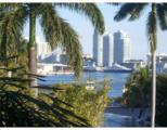 42302 Fisher Island Drive - Photo 4