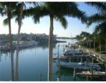 42302 Fisher Island Drive - Photo 5