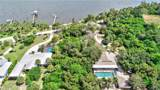 7507 Indian River Drive - Photo 12