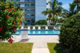 5167 Highway A1a - Photo 34