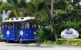 3800 Ocean Drive - Photo 65