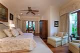 312 Villa Drive - Photo 10