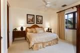 312 Villa Drive - Photo 14