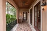 312 Villa Drive - Photo 17