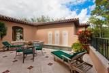 312 Villa Drive - Photo 19