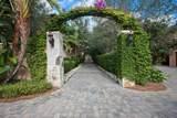 312 Villa Drive - Photo 2